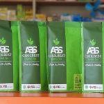 Produk Teh Herbal Cholbest
