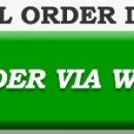 order pesan teh herbal cholbest