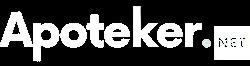 apoteker.net