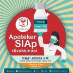 Apoteker Indonesia 3M